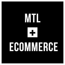 MTL + ECOMMERCE logo
