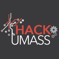 HackUMass II