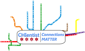 CHIentist: Connections MATTER