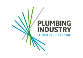 World Plumbing Day 2015