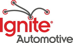 Ignite Automotive
