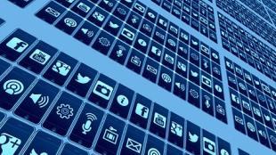 Les points-clés pour réussir son lancement mobile
