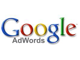 Créez votre première campagne Adwords