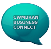 Cwmbran Business Connect - February 2018 Meeting