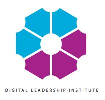 Grand Opening - DLI Digital Innovation Centre for...
