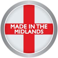 Made in the Midlands Exhibition 2015