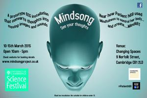 Mindsong Project