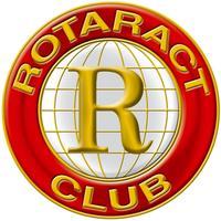 Rotaract KC Inauguration Ceremony