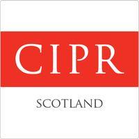 CIPR Scotland AGM 2015