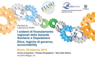 I-sistemi-di-finanziamento-regionali-delle-Aziende-San...