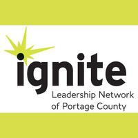 Ignite Anniversary Party 2015