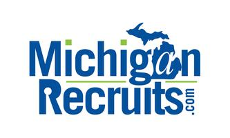 Michigan Recruiters Conference - SOLD OUT get added to...