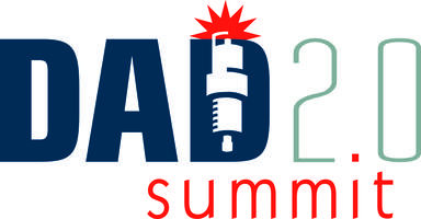 2016 DAD 2.0 SUMMIT *SOLD OUT*