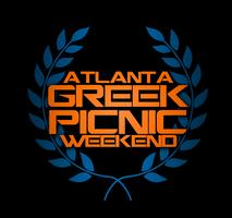 STEP SHOW FLOOR SEATS-2015 Atlanta Greek Picnic