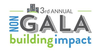 Building Impact's NonGala: Simplifying Service,...