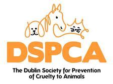 DSPCA logo