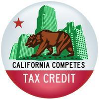How Businesses Can Apply for Tax Credits: GO-Biz...