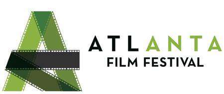 Atlanta Film Festival | 2015