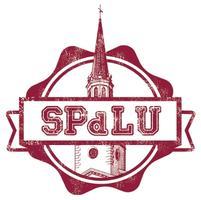 """SPdL U at Second-Ponce - """"Galatians: A New Testament..."""