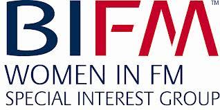 WIFM & ISIG partner WIC to celebrate International...