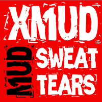 South Midlands Mud Run