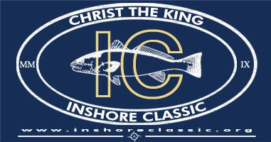7th Annual Christ the King Inshore Classic