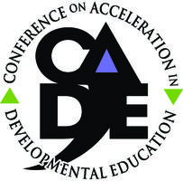2015 Conference on Acceleration in Developmental...