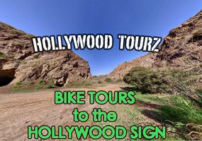 Bike Tours Hollywood - 11am