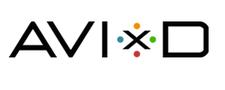 Association for Voice Interaction Design (AVIxD) logo