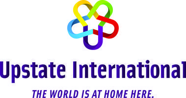 Greenville Forward International Task Force Upstate Int...