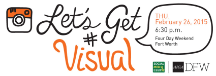 Let's Get Visual: Driving Social Media Engagement with...