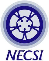 NECSI Salon: First Day