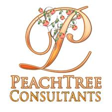 PeachTree Consultants - I Am Radio Internet Station logo
