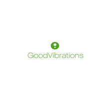 Good Vibrations (March 2013)