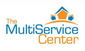 MultiService Center 2015 Spring Career Fair