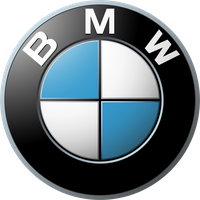 March Monthly Meeting: BMW Tour