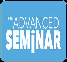 Advance Seminar: Balancing Hormones