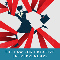 Creative Boost February: The Law for Creative...