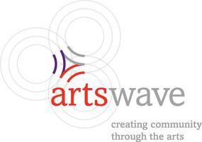 Amazing Arts Race 2015