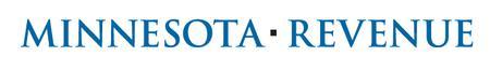 Minnesota Partnership and S-Corporation Basics