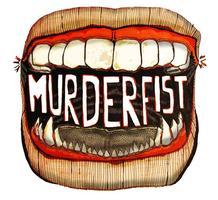MURDERFIST
