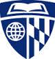 Johns Hopkins Carey Business School logo