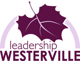 "Leadership Westerville  ""Party Like It's 1920"""