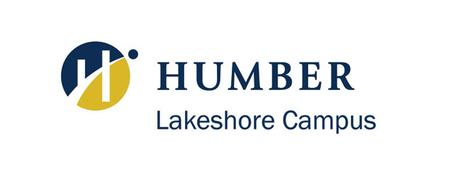 Humber College - Can you solve the crime?