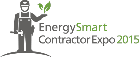 Energy Smart Contractor Expo & Regional Roundtable