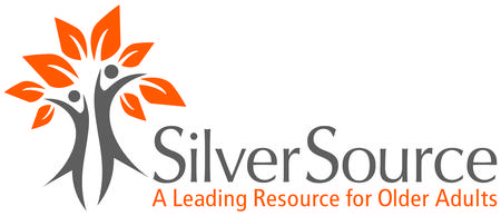 SilverSource Golf Outing honoring             Judge...
