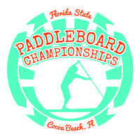 2015 Florida State Paddleboard Championships