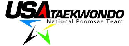 2015 US National Poomsae Team Seminar / Fundraiser in...