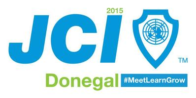 JCI Ireland National Convention 2015