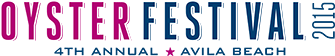 Central Coast Oyster & Music Festival 2015